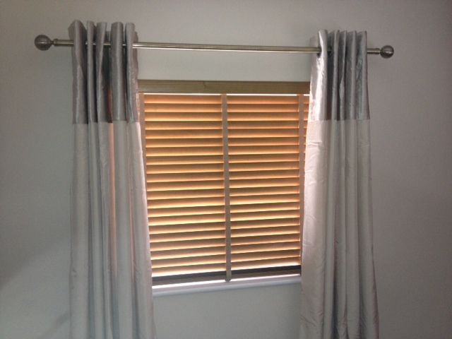 Curtains In Nottingham Nottinghamshire Day Blinds Luton