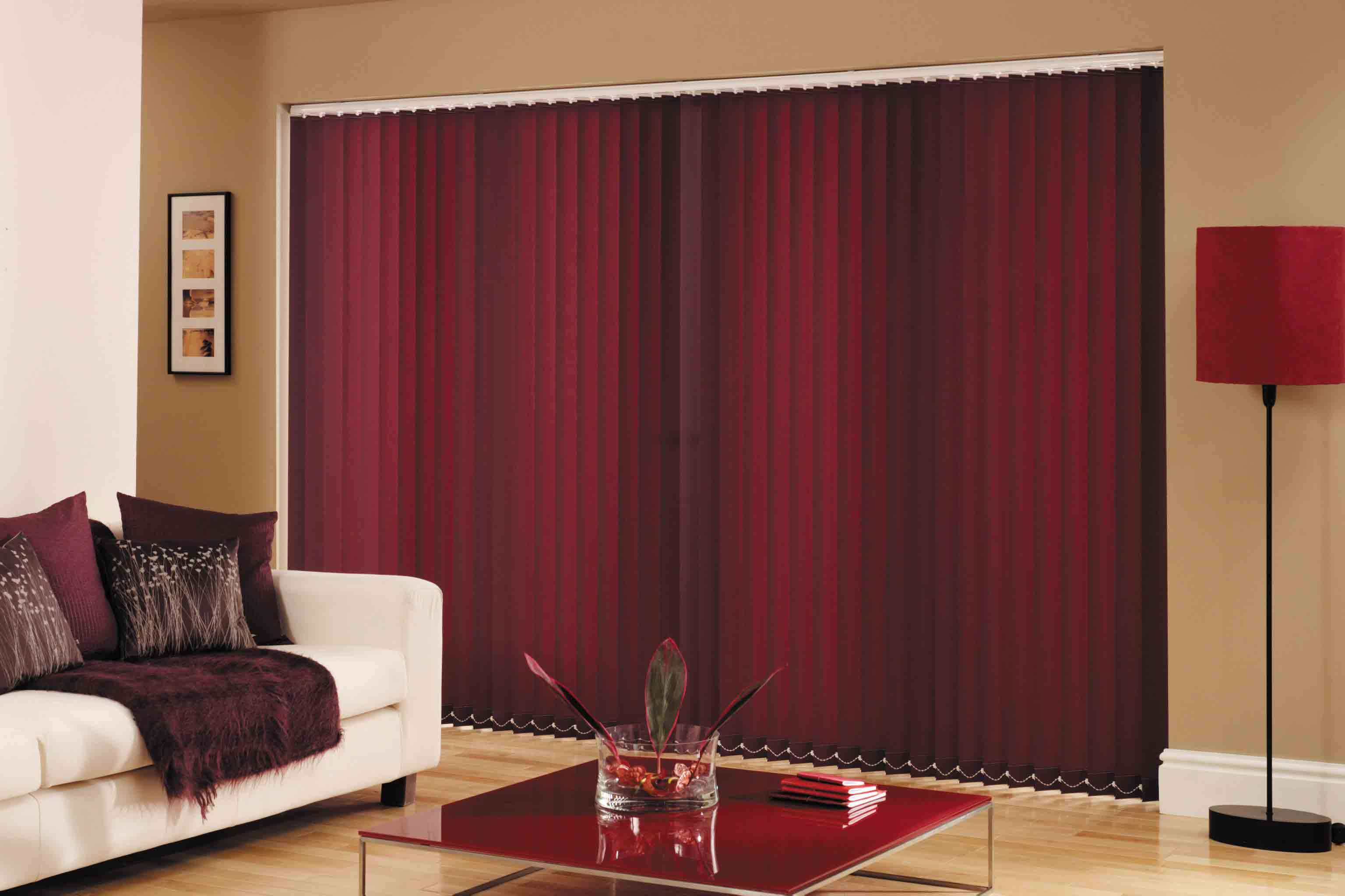 sliding patio door blinds ideas. Blackout Vertical Blinds Sliding Patio Door Ideas
