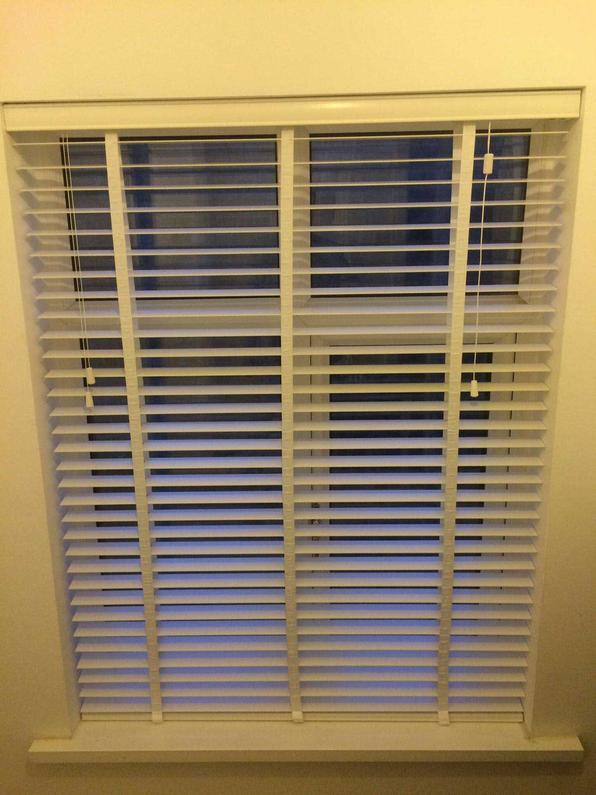 roller manufacturer shades motorized shade blinds window a roll commercial